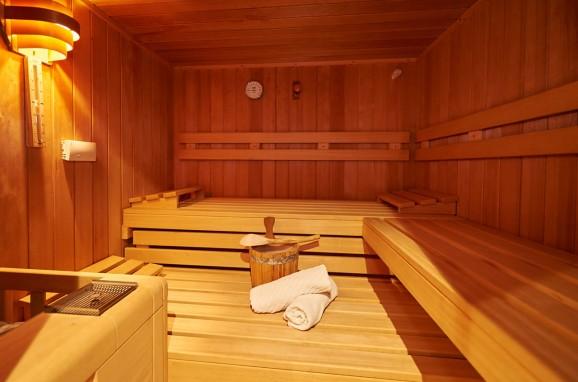 urlaub in der fr hst ckspension pension klockhof pichl bei schladming. Black Bedroom Furniture Sets. Home Design Ideas